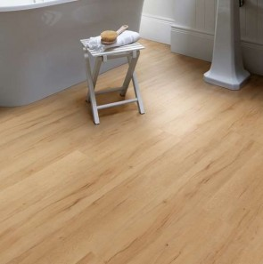 Polyflor Camaro Loc - Summer Maple