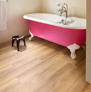 Polyflor Camaro Loc - Apple Tree
