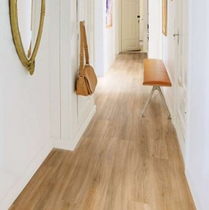 Polyflor Camaro Loc - Evergreen Oak