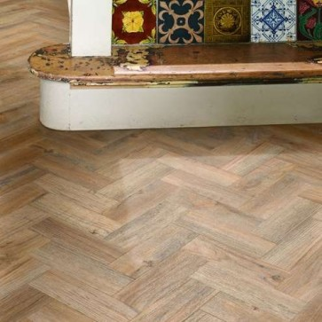 Polyflor Camaro - Cambridge Parquet