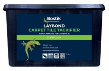 Bostik Tackifier small