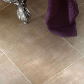 Polyflor Colonia Glazed Metalstone