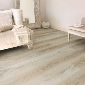 Amore Brushed Almond Oak