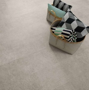 Polyflor Camaro Burnished Concrete