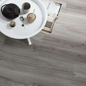 Polyflor Camaro Loc - Grey Mountain Ash