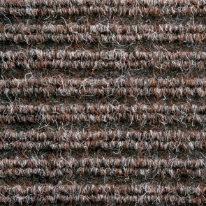 Heath Ribbed Matting