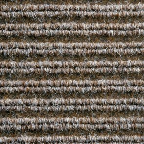 Pebble Ribbed Matting