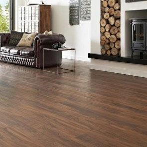 Karndean Looselay - Heritage Oak