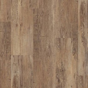 Karndean Looselay - Antique Timber