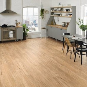 Karndean Looselay - Champagne Oak