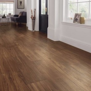 Karndean Looselay - Character Walnut