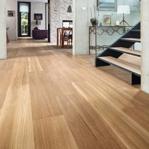Karndean Looselay - Lemon Spotted Gum