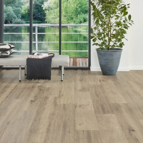 Karndean Korlok - Baltic Washed Oak