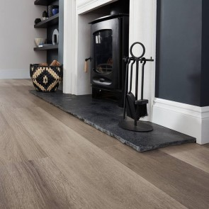 Karndean Korlok - Washed Grey Ash