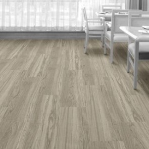 Interface Level Set Natural Woodgrains 207 Washed Wheat