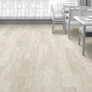 Interface Level Set Textured Woodgrains 407 White Wash
