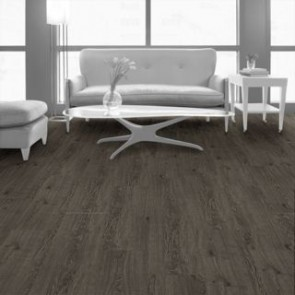 Interface Level Set Natural Woodgrains 205 Storm