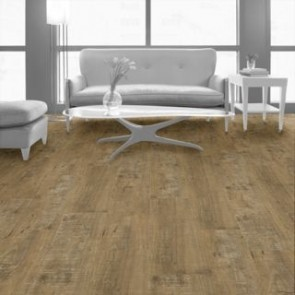 Interface Level Set Textured Woodgrains 403 Distressed Hickory