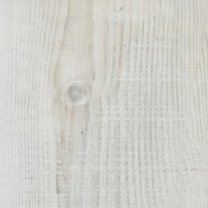 Amore Whitewashed Oak