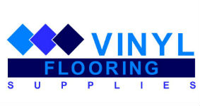 Vinyl Flooring Supplies
